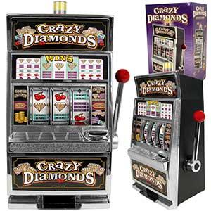 Slot machine symboler 99