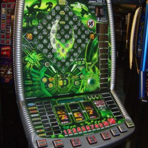 aliens-70-fruit-machine-885-p