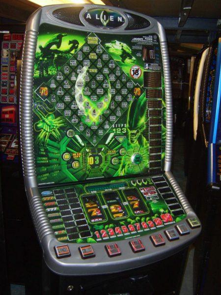 aliens-70-fruit-machine-885-p
