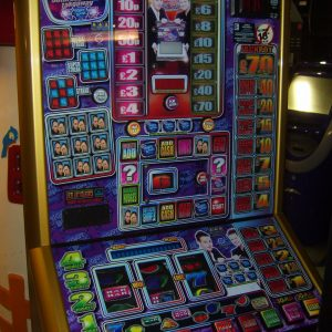 ant-decs-saturday-night-takeaway-70-pub-fruit-machine-797-p