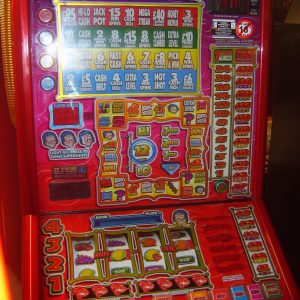 club-bobby-dazzler-250-jackpot-fruit-machine-1045-p