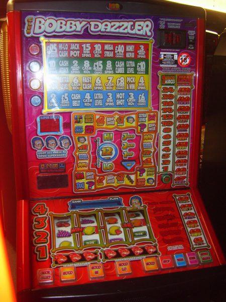 club-bobby-dazzler-250-jackpot-fruit-machine-1045-p