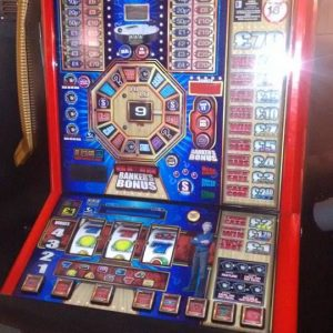 deal-or-no-deal-bankers-bonus-70-fruit-machine-1074-p