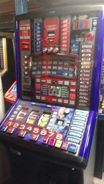 deal-or-no-deal-lets-play-5-jackpot-fruit-machine-883-p