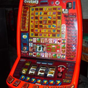 doctors-nurses-5-jackpot-fruit-machine-1057-p