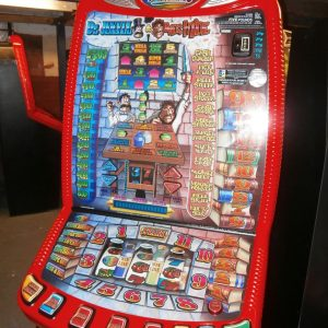 dr-jekyll-my-hyde-5-jackpot-pub-fruit-machine-660-p