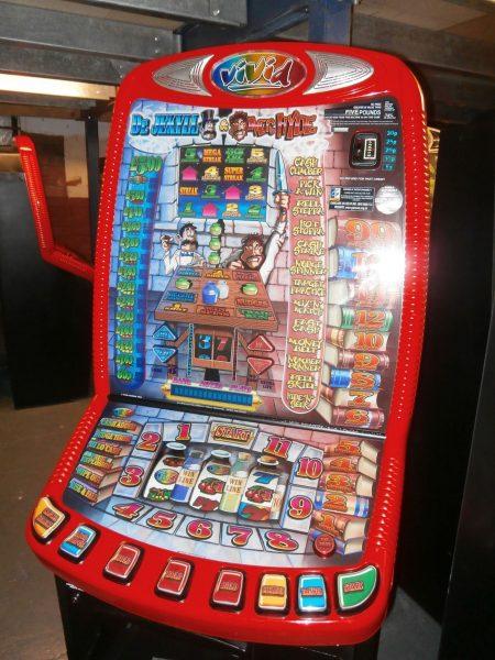 dr-jekyll-my-hyde-5-jackpot-pub-fruit-machine-660-p