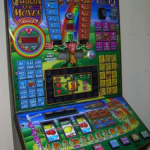 dublin-yer-money-rainbow-riches-70-pub-fruit-machine-868-p