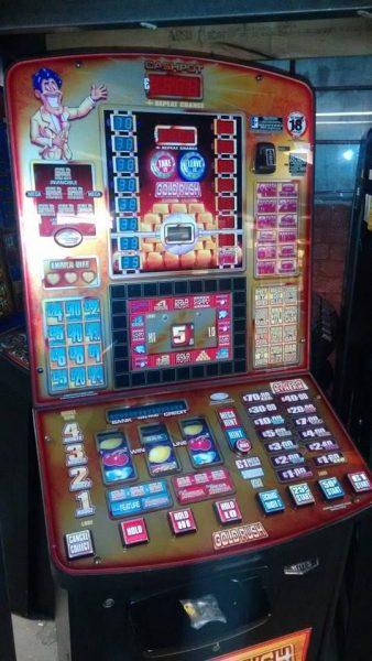 gold-rush-70-pub-fruit-machine-877-p