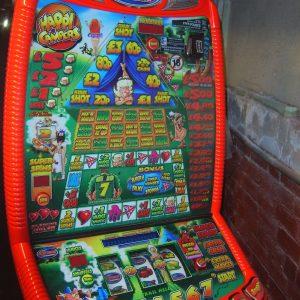 happy-campers-5-jackpot-fruit-machine-782-p
